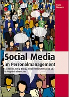Social Media im Personalmanagment