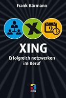 XING-erfolgreich netzwerken im Beruf